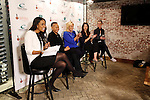 Women in Sports & Business Panel Discussion