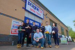 2016-05-12-Screwfix-Stamford-(12x8)