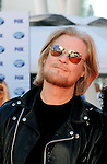 Daryl Hall at the 2010 American Idol Finale at Nokia Theatre in Los Angeles, May 26th 2010...Photo by Chris Walter/Photofeatures