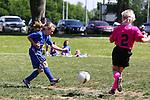 Gallatin Soccer Club_2013-14