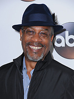 08 January 2018 - Pasadena, California - Joe Morton. 2018 Disney ABC Winter Press Tour held at The Langham Huntington in Pasadena. <br /> CAP/ADM/BT<br /> &copy;BT/ADM/Capital Pictures