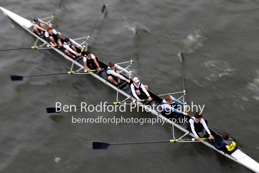 Schools' Head of the River 2017<br /> <br /> To purchase this photo, or to see pricing information for Prints and Downloads, click the blue 'Add to Cart' button at the top-right of the page.