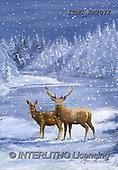 Marcello, CHRISTMAS LANDSCAPES, WEIHNACHTEN WINTERLANDSCHAFTEN, NAVIDAD PAISAJES DE INVIERNO, paintings+++++,ITMCXM2072,#XL#