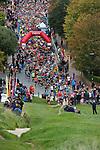2015-10-24 Beachy Head 40 SB start marathon