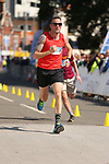 2019-05-05 Southampton 309 JH Finish N