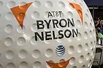 05/21/2016 Byron Nelson