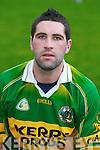 Bryan Sheehan