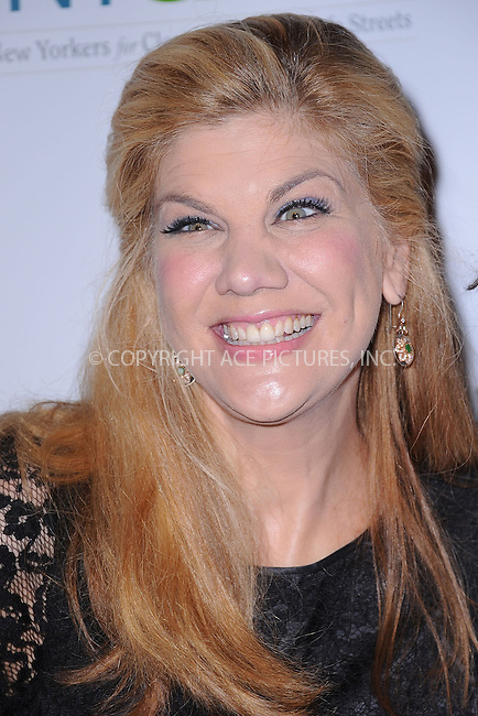 WWW.ACEPIXS.COM . . . . . .October 23, 2012...New York City.... Kristen Johnston attends A Night Of New York Class at The Edison Ballroom on October 23, 2012 in New York City. ....Please byline: KRISTIN CALLAHAN - WWW.ACEPIXS.COM.. . . . . . ..Ace Pictures, Inc: ..tel: (212) 243 8787 or (646) 769 0430..e-mail: info@acepixs.com..web: http://www.acepixs.com .