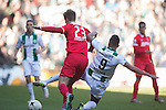 FC -  FC TWENTE 2014-2015