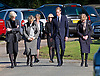 "PRINCE WILLIAM.attends the funeral of his nanny Olga Powell, who died recently at the age of 82-years old. The service was held at Harlow Cremotorium, Harlow, Essex.Princess Diana's sisters Lady Jane Fellowes and Lady sarah McCorquadale were also present. 10/10/2012.Mandatory credit photo: ©Dias/NEWSPIX INTERNATIONAL..(Failure to credit will incur a surcharge of 100% of reproduction fees)..                **ALL FEES PAYABLE TO: ""NEWSPIX INTERNATIONAL""**..IMMEDIATE CONFIRMATION OF USAGE REQUIRED:.DiasImages, 31a Chinnery Hill, Bishop's Stortford, ENGLAND CM23 3PS.Tel:+441279 324672  ; Fax: +441279656877.Mobile:  07775681153.e-mail: info@newspixinternational.co.uk"
