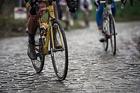 71st Kuurne-Brussel-Kuurne (2019)<br /> Kuurne > Kuurne 201km (BEL)<br /> <br /> ©kramon