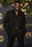 """ABC, DISNEY TV STUDIOS, FX, HULU, & NATIONAL GEOGRAPHIC 2019 EMMY AWARDS NOMINEE PARTY: Amin Joseph attends the """"ABC, Disney TV Studios, FX, Hulu & National Geographic 2019 Emmy Awards Nominee Party"""" at Otium on September 22, 2019 in Los Angeles, California. (Photo by PictureGroup/Walt Disney Television)"""