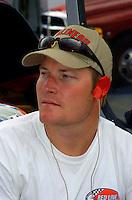 Todd Bowden