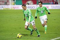 Ivica Olic (Wolfsburg)