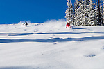 TOSV_Powder_2016Mar16