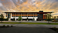 Rayonier Headquarters<br /> 1 Rayonier Way<br /> Yulee, Fl<br /> 32097