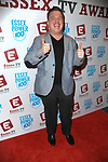 Paul Manners at the  Essex TV Awards, hosted by Essex TV. Epping Hall, Epping