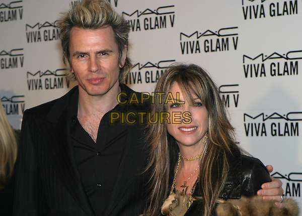JOHN TAYLOR.MAC Make-Up Viva Glam V Launch, The Hempel Hotel, Craven Hill Gardens.18 February 2004.www.capitalpictures.com.sales@capitalpictures.com.© Capital Pictures.