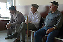 Turkey 2011<br />