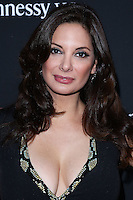 "HOLLYWOOD, LOS ANGELES, CA, USA - MARCH 20: Alex Meneses at the Los Angeles Premiere Of Pantelion Films And Participant Media's ""Cesar Chavez"" held at TCL Chinese Theatre on March 20, 2014 in Hollywood, Los Angeles, California, United States. (Photo by David Acosta/Celebrity Monitor)"