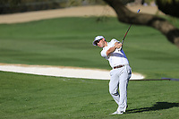 Andrew Landry (USA) during the 1st round of the Waste Management Phoenix Open, TPC Scottsdale, Scottsdale, Arisona, USA. 31/01/2019.<br /> Picture Fran Caffrey / Golffile.ie<br /> <br /> All photo usage must carry mandatory copyright credit (© Golffile | Fran Caffrey)