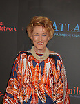 The Young and The Restless Jeanne Cooper at the 38th Annual Daytime Entertainment Emmy Awards 2011 held on June 19, 2011 at the Las Vegas Hilton, Las Vegas, Nevada. (Photo by Sue Coflin/Max Photos)