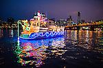 BWC Christmas Ships