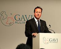 GAVI_Conference