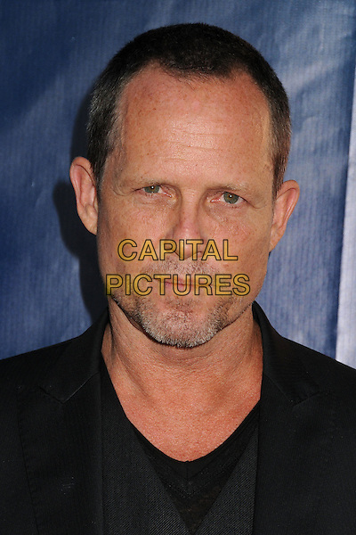17 July 2014 - West Hollywood, California - Dean Winters. CBS, CW, Showtime Summer Press Tour 2014 held at The Pacific Design Center. <br /> CAP/ADM/BP<br /> &copy;Byron Purvis/AdMedia/Capital Pictures