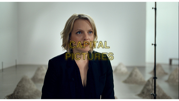 The Square (2017) <br /> Elisabeth Moss <br /> *Filmstill - Editorial Use Only*<br /> CAP/KFS<br /> Image supplied by Capital Pictures