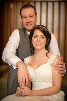 Greg & Emily Tuft