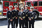 NTFD group photos 2016