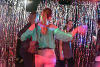 GlitzerGlitzer Party, Club und Disco Grüner Jäger,  Neuer Pferdemarkt 36, Hamburg St. Pauli, Deutschland, Europa<br /> GlitzerGlitzer Party, Club and Disco Grüner Jäger,  Neuer Pferdemarkt 36, Hamburg St. Paul, Germany, Europe