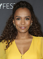 "MAR 23 The Paley Center For Media's 2019 PaleyFest LA - FX's ""Pose"""