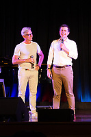 Event - Mayor Pete Buttigieg Provincetown MA 07/05/19