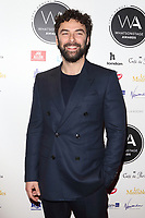 MAR 3 Whatsonstage Awards 2019