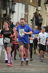 2017-03-19 Hastings Half 43 ND