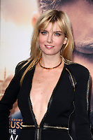 """Eugenia Kuzmina<br /> at """"The Water Diviner"""" Premiere, TCL Chinese Theater, Hollywood, CA 04-16-15<br /> David Edwards/DailyCeleb.Com 818-249-4998"""