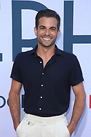 "31 July 2019 - Hollywood, California - Frank De Julio. Photo Call For Netflix's ""Otherhood"" held at The Egyptian Theatre. Photo Credit: FSadou/AdMedia"