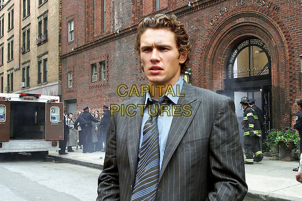 JAMES FRANCO.in Spiderman 2.*Editorial Use Only*.www.capitalpictures.com.sales@capitalpictures.com.Supplied by Capital Pictures.