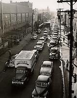1953 September 16..Historical..Church Street?...PHOTO CRAFTSMEN INC..NEG# 18-237.NRHA# 275..