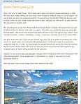 Blog Post about Bondi Photo walk.  To read: http://widescenes.blogspot.com.au/2013/03/bondi-photo-walk-2013.html