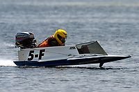 5-F   (Outboard Hydroplanes)