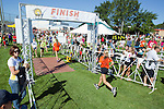 Oregon Kids Triathlon
