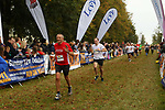 2014-10-12 Herts10k 21 AB Rem