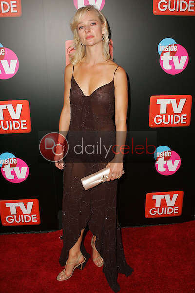 Kari Matchett<br />
