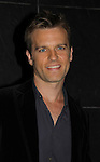 "One Life To Live's Trevor St. John at a special screening of ""My Soul To Take"" which he is in on October 6, 2010 at AMC Loews Lincoln Square, New York City, New York. (Photo by Sue Coflin/Max Photos)"