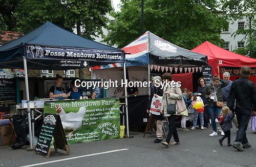 FOSSE MEADOWS FARM ROTISSERIE Highgate London JUne 2015.<br /> <br /> Nick Ball.  07737970750<br /> &lt; nick@fossemeadows.co.uk &gt;, <br /> <br /> Jacob Sykes.0747 4744761<br /> &lt; jacob@fossemeadows.co.uk &gt;