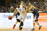 DONAR - LEIDEN PLAY-OFF GAME 4