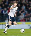 THOMAS CAIRNEY (Hull City)